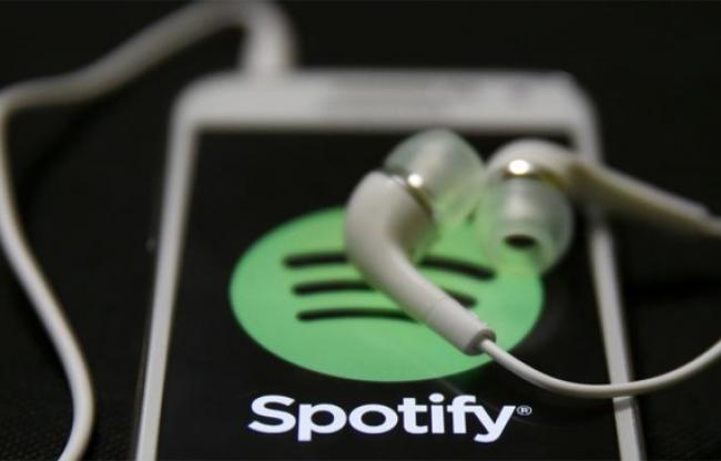 Premiarán a la música más escuchada en «streaming»