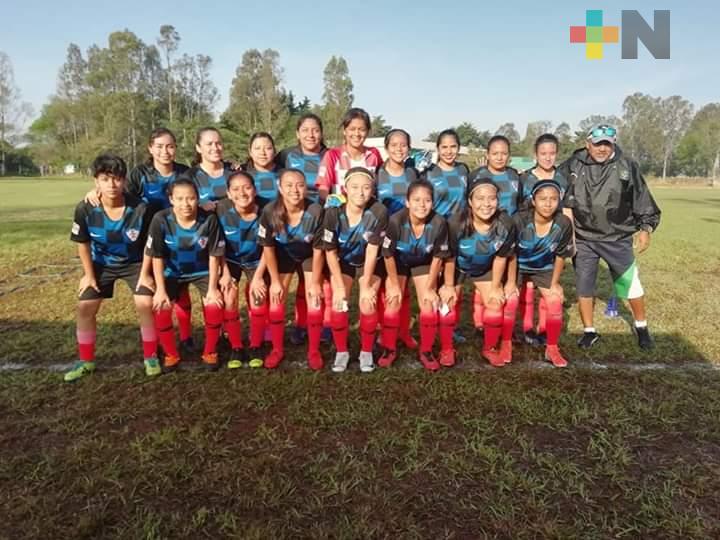Delfines del Itesco competirán en Nacional Deportivo