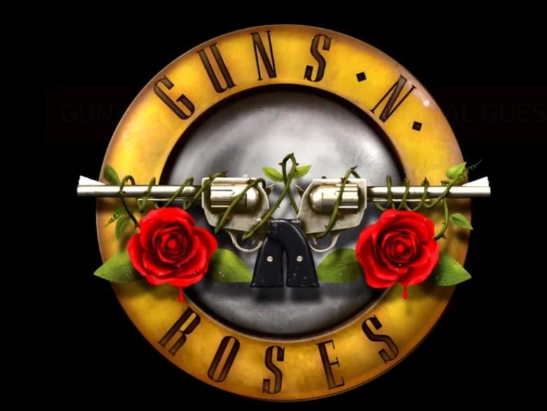 Vive Latino 2020 confirma a Guns N' Roses