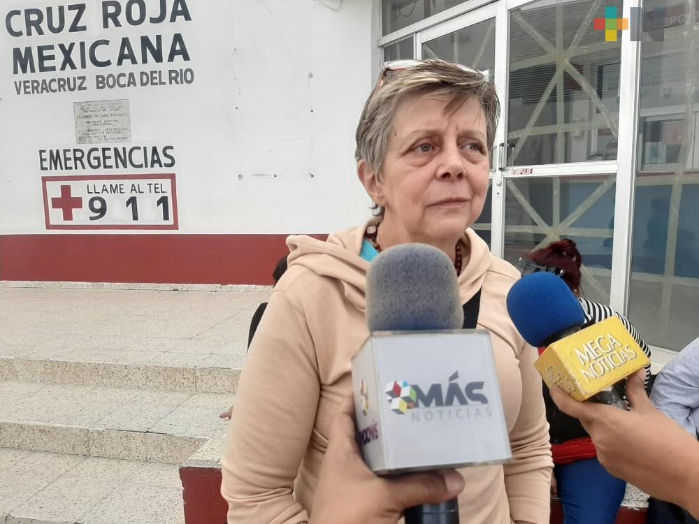 Colectivo Solecito renueva esperanzas por intervención de la ONU para casos de desaparición forzada