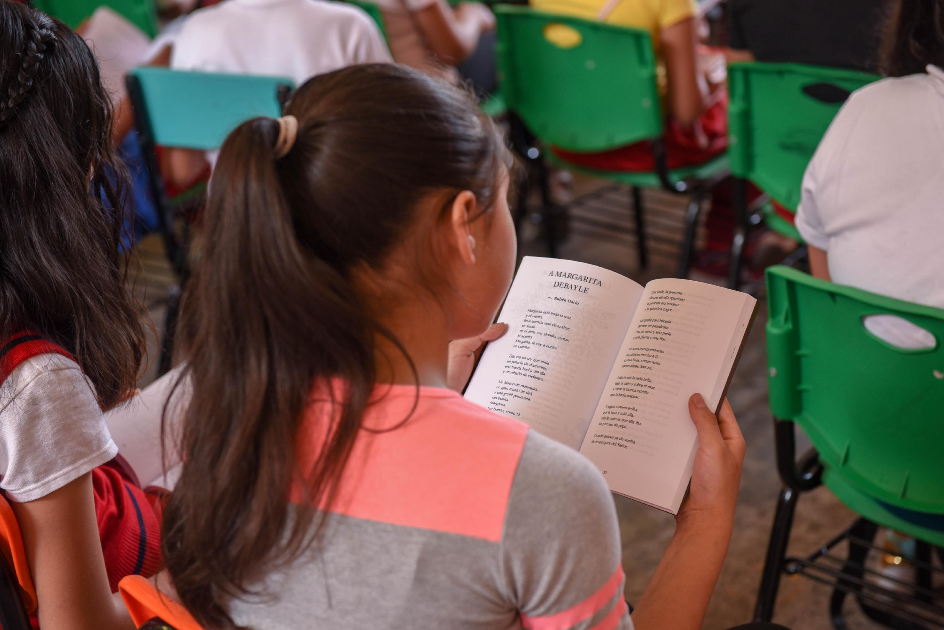 Llevan arte y cultura a colonias y congregaciones de Xalapa