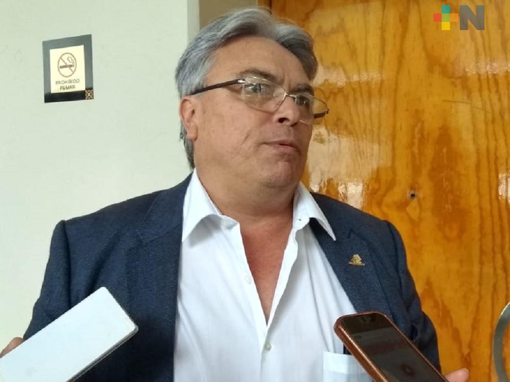 Coparmex Xalapa pide a ciudadanía tomar conciencia sobre la pandemia