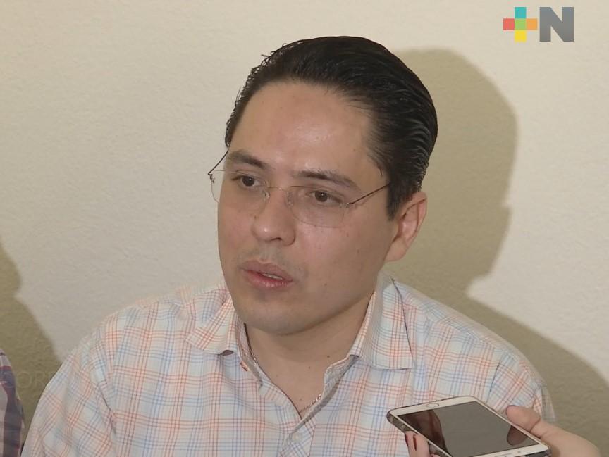 En 2019, la Fiscalía Anticorrupción de Veracruz recibió más de 900 denuncias en contra de funcionarios públicos
