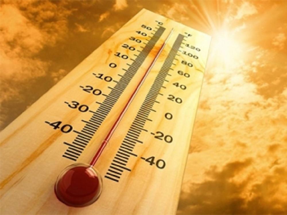 Sin alcanzar valores históricos temperaturas altas en la entidad veracruzana: Conagua