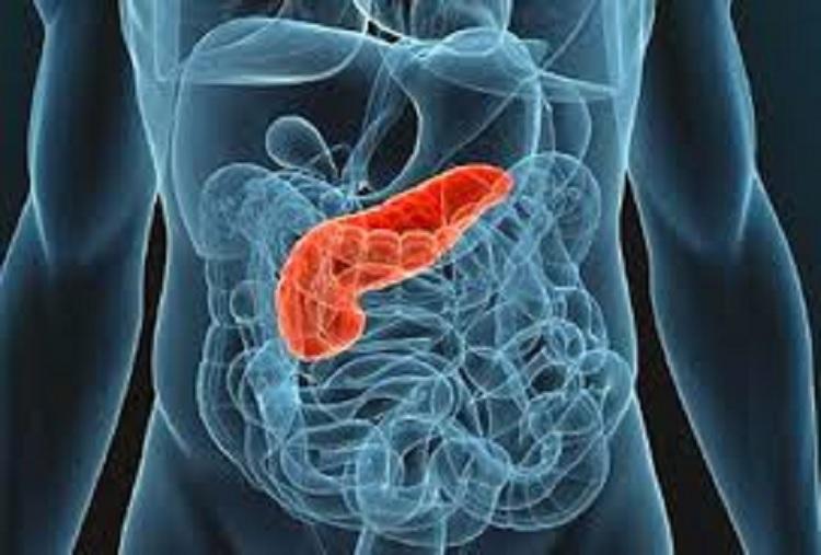Desarrollan biopsia virtual para detectar quistes en páncreas