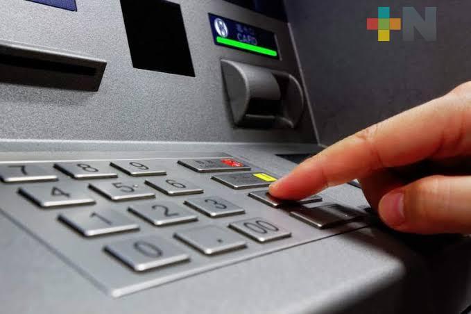 UIF bloquea casi dos mil cuentas vinculadas al Cártel de Jalisco