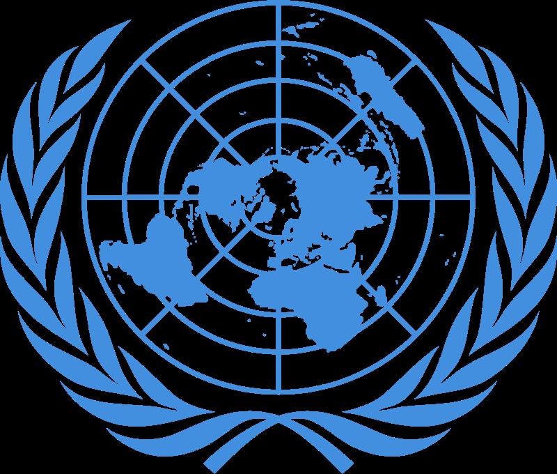 Pandemia no frena violencia en América Central: ONU