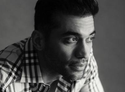 Kushal Punjabi, estrella de Bollywood, se suicida a los 42 años