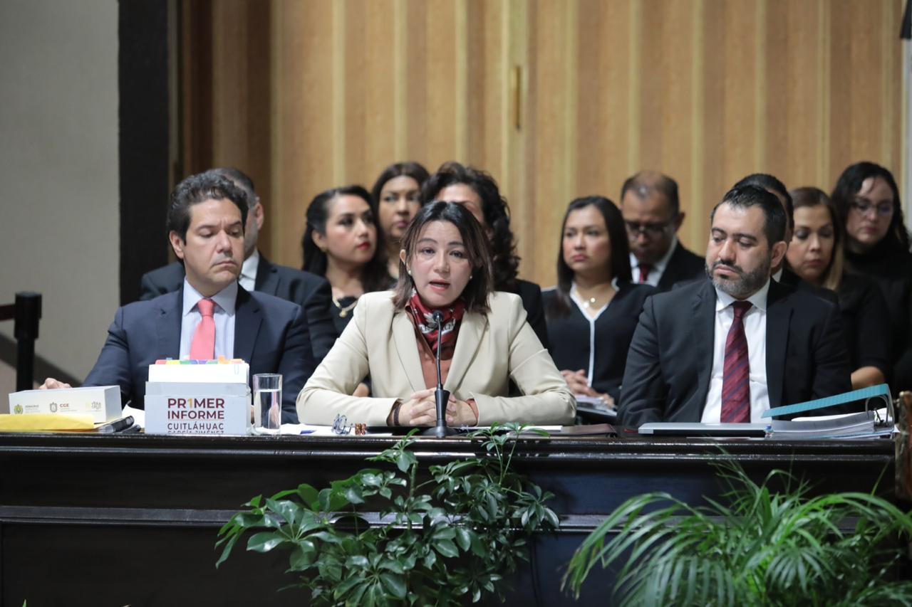 Contraloría General ha sancionado a 173 funcionarios públicos