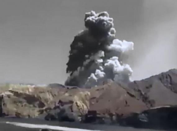 Mueren cinco turistas tras erupción de volcán Whakaari en Nueva Zelanda