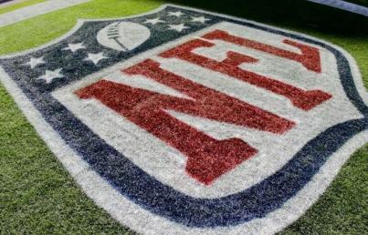 Cinco equipos disputarán dos boletos para postemporada en NFL 2019