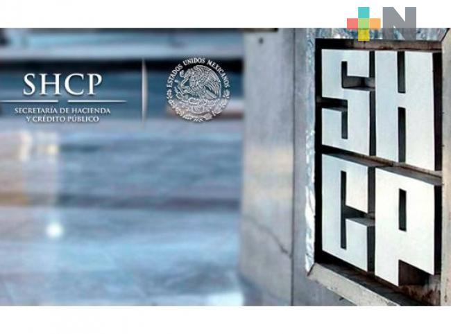 Publica Hacienda Presupuesto de Egresos 2020
