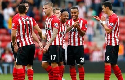 Southampton derrota al Chelsea en el «Boxing Day» de la Premier League