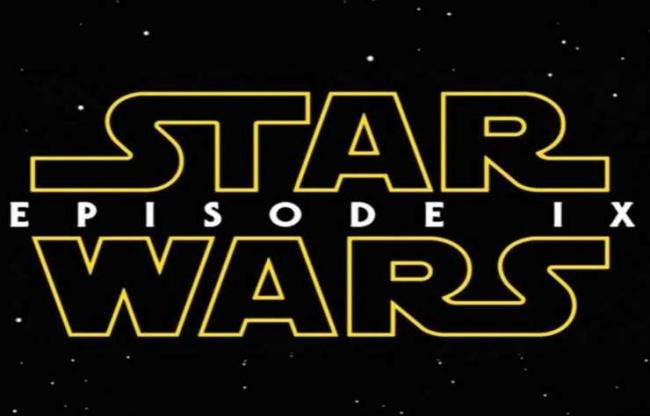 «Star Wars» honra memoria de fan fallecido en tiroteo