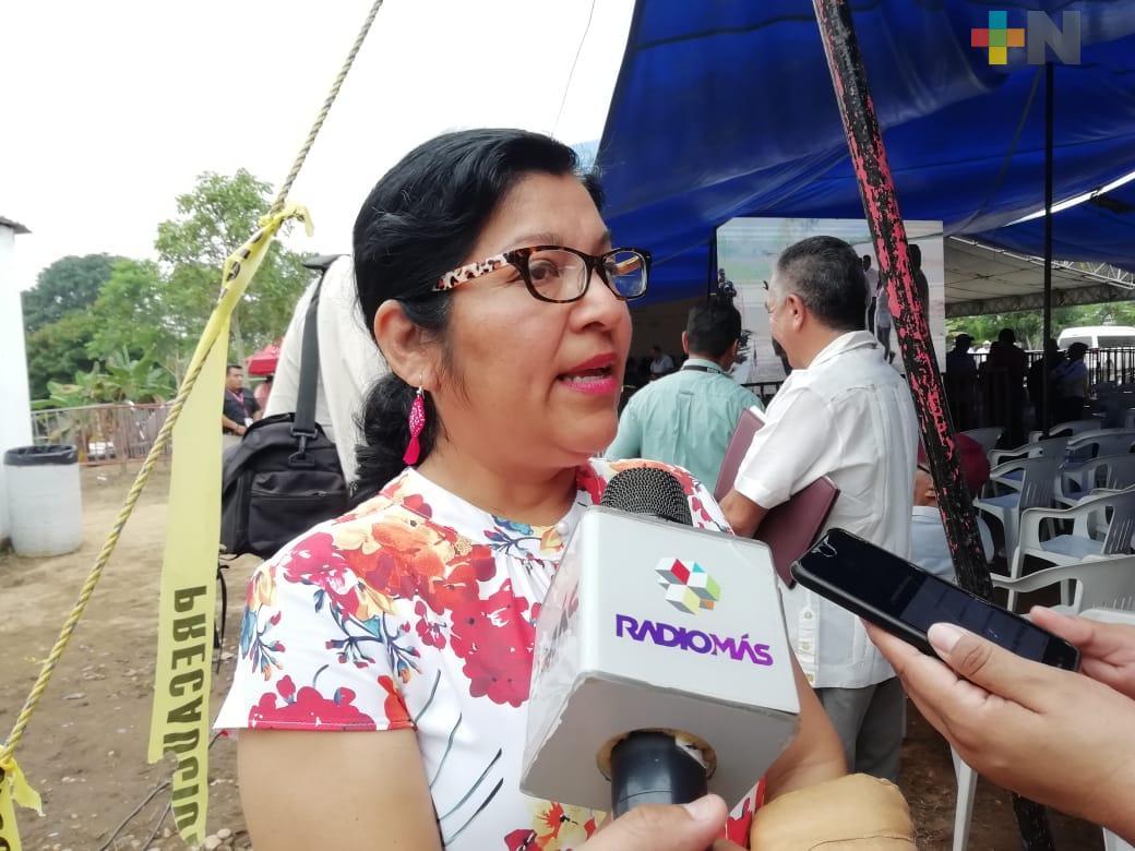 Sedema busca certificar los 28 rellenos sanitarios que existen en Veracruz