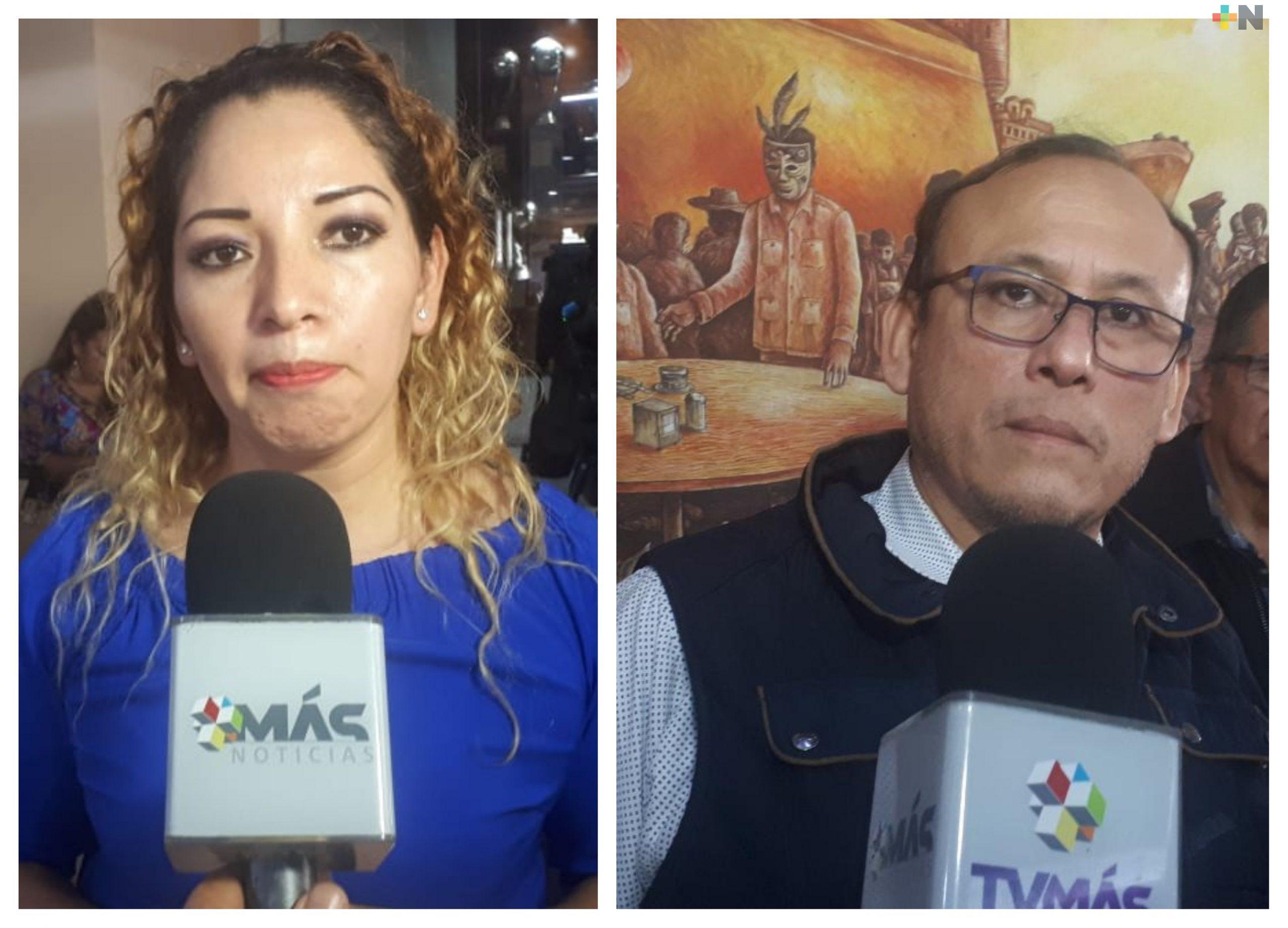 Productores del estado de Veracruz todavía no se reponen a las pérdidas que tuvieron por la sequía