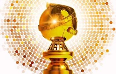 Anuncian a nominados a los Globos de Oro 2021