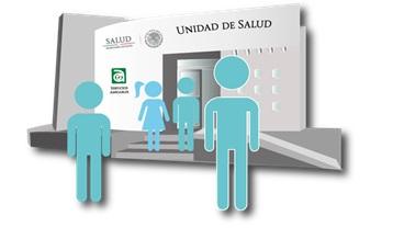 Secretaría de Salud federal transfirió a Veracruz más de 211 mdp para promoción de la salud