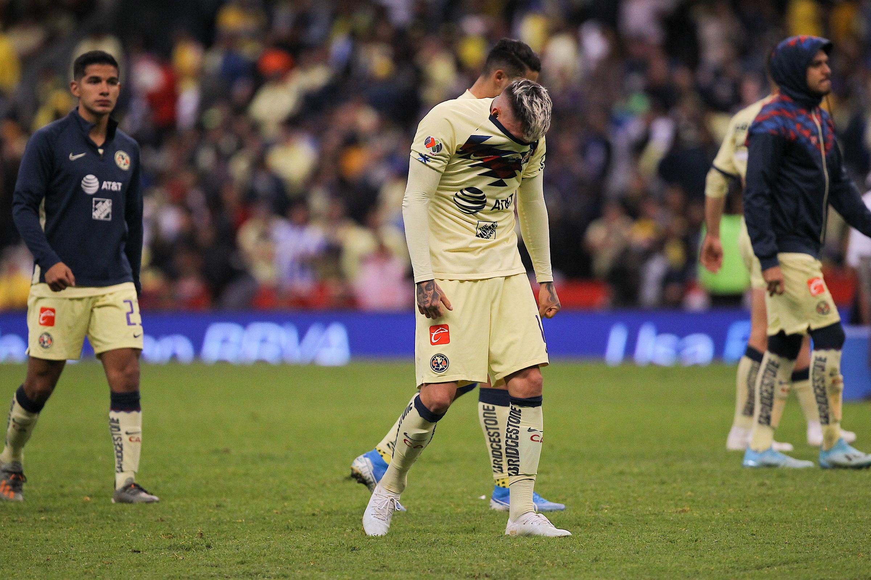 Nico Castillo será nuevamente operado