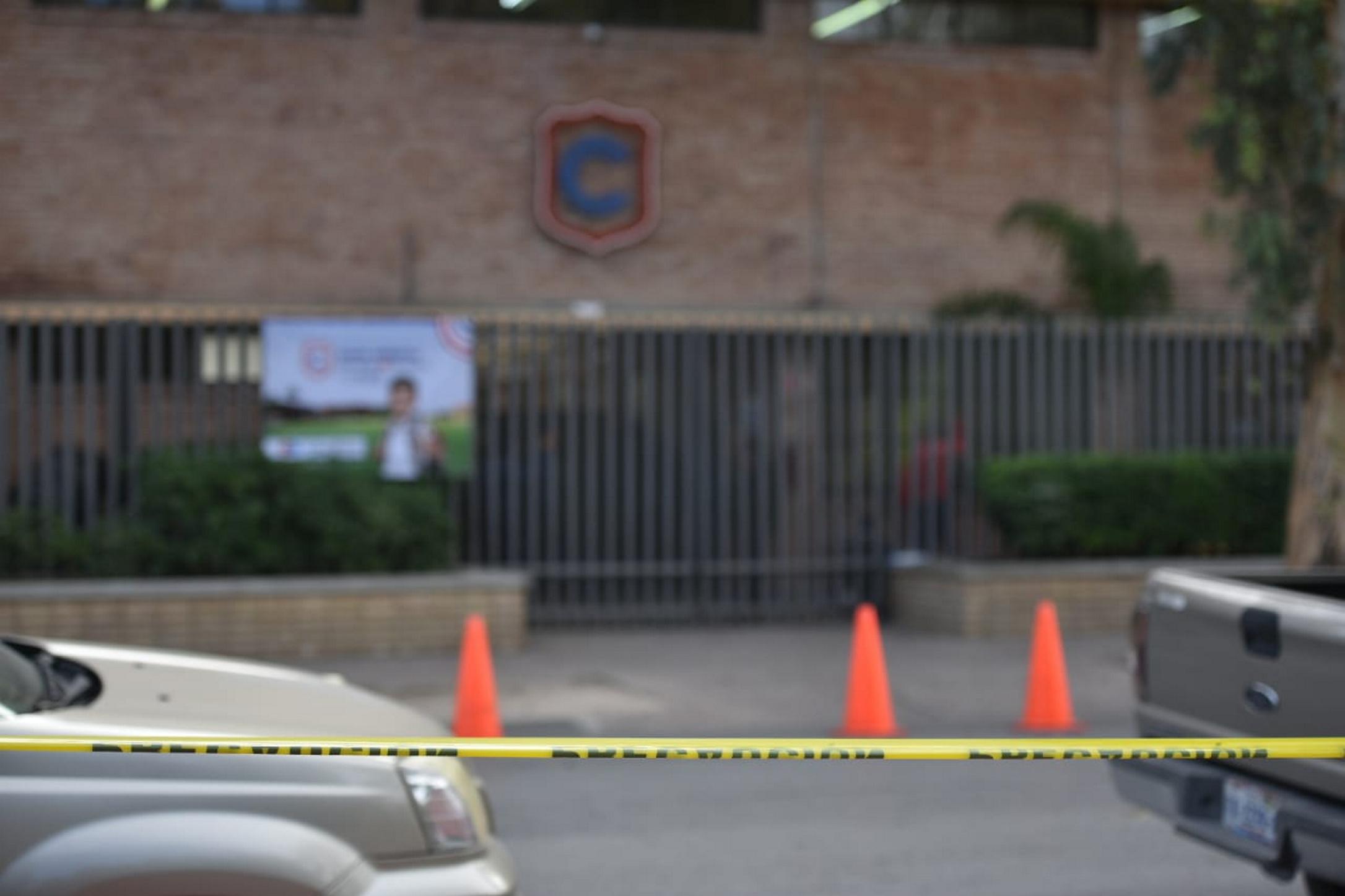 Vinculan a proceso a abuelo de autor de tiroteo en Torreón