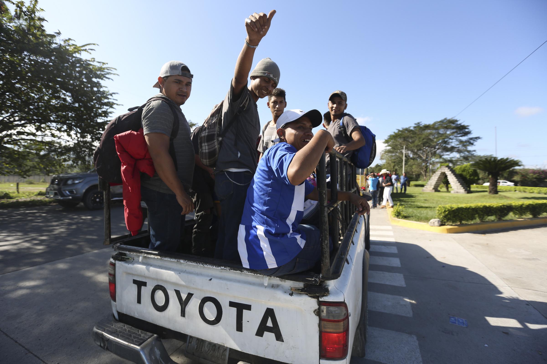 En Xalapa aumenta el número de niños y jóvenes que huye de casa por pandemia