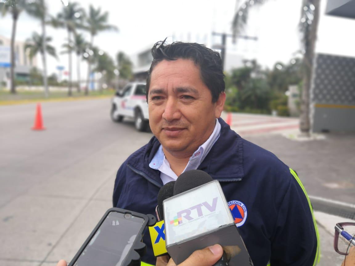 En Boca del Río, 30% de comercios no cumplen con normas de protección civil