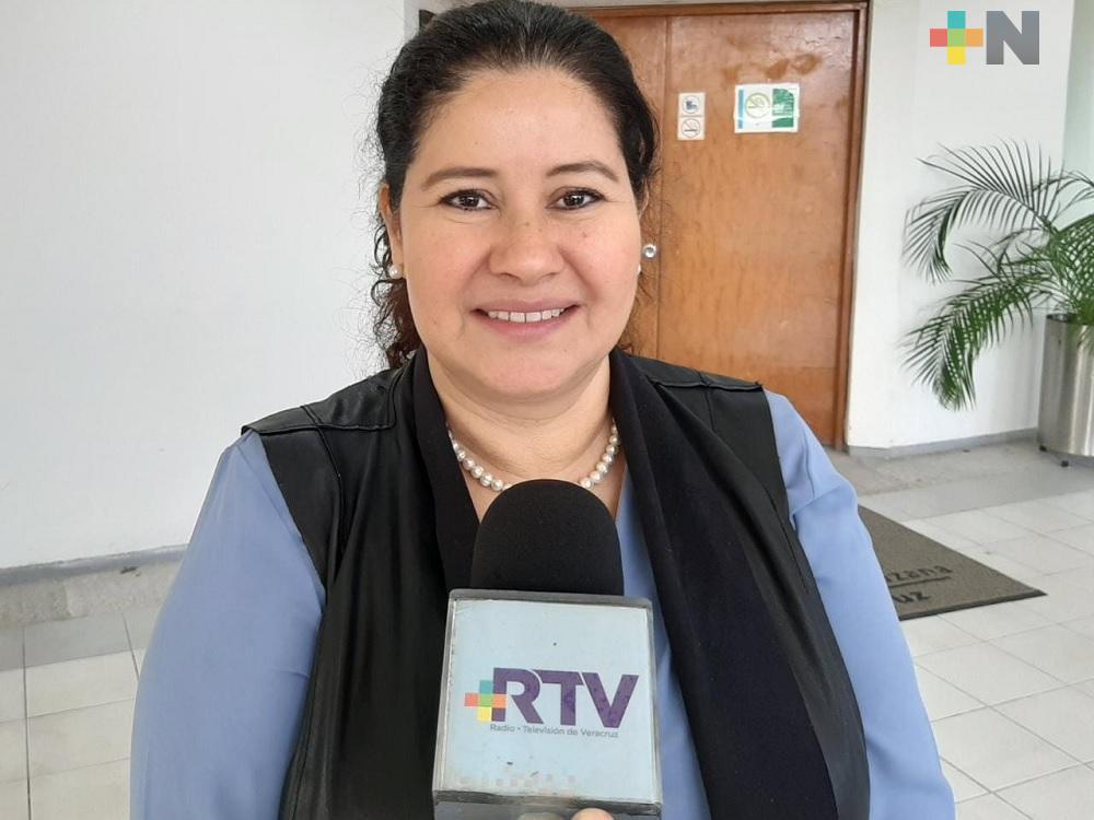 Facultad de Nutrición campus Veracruz-Boca del Río celebrará su 45 aniversario