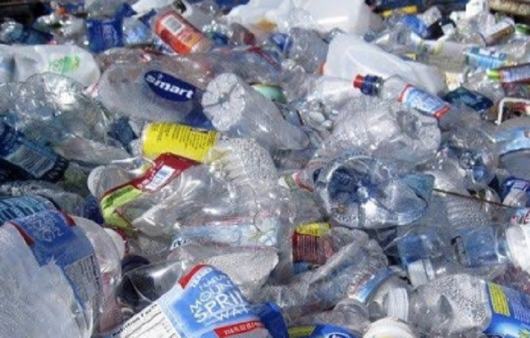 Convertirán los residuos plásticos en hidrógeno
