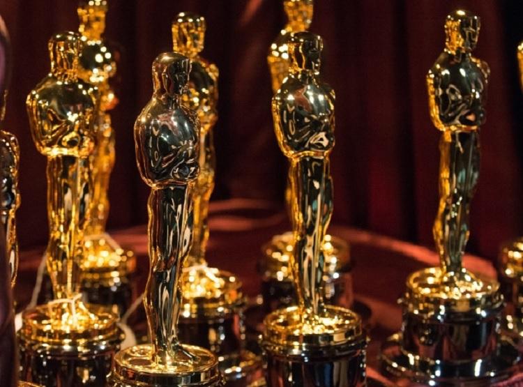 Eliminan botellas de plástico en Premios Óscar