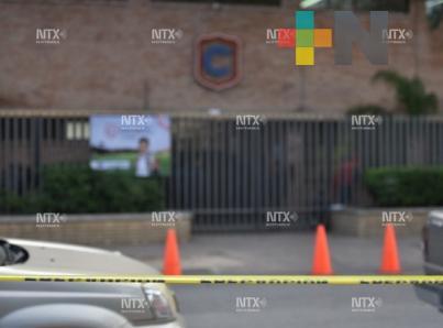 Dan prisión al abuelo de niño de Torreón