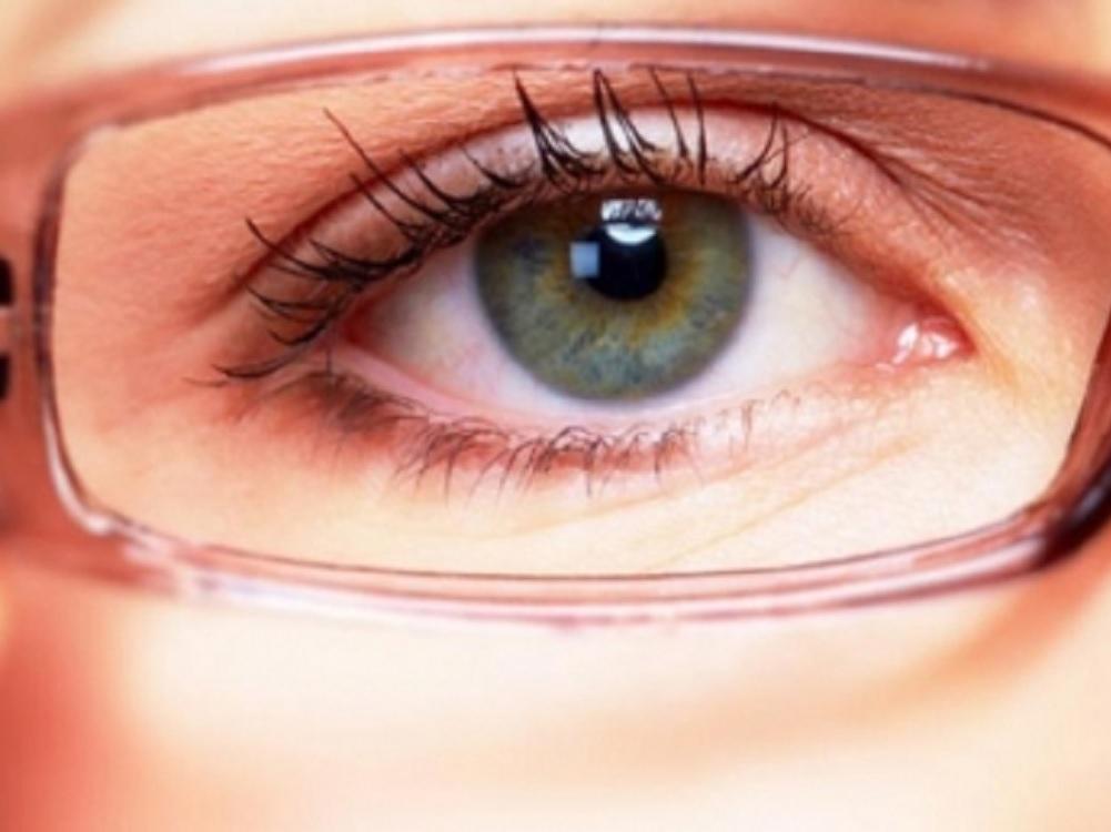 Expertos del Cinvestav estudian células madre para regenerar retinas