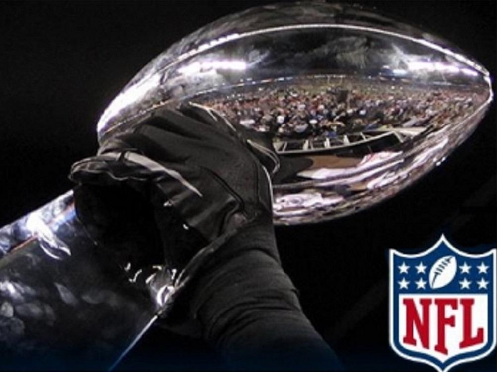 Jefes y 49's protagonizarán un inédito Super Bowl