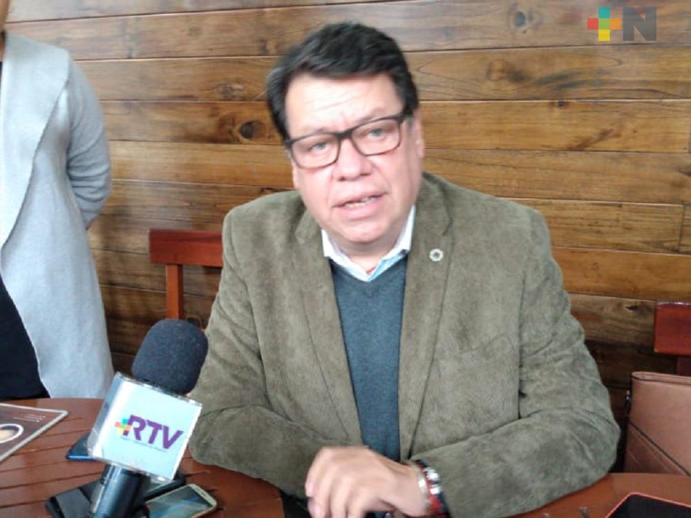 Canacintra exhorta a autoridades federales ampliar apoyos económicos  a microempresas y comercio informal