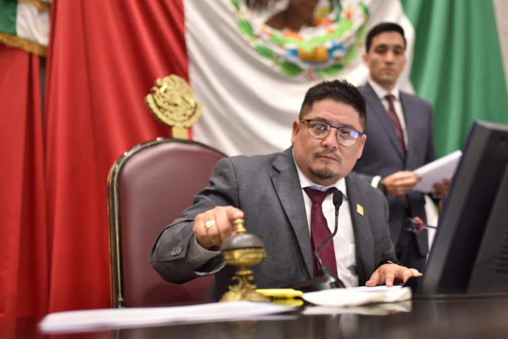 Sesionaría Congreso anualmente en Córdoba para conmemorar los Tratados