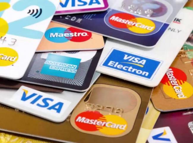 Evitar sobreendeudarse con las tarjetas de crédito: Condusef