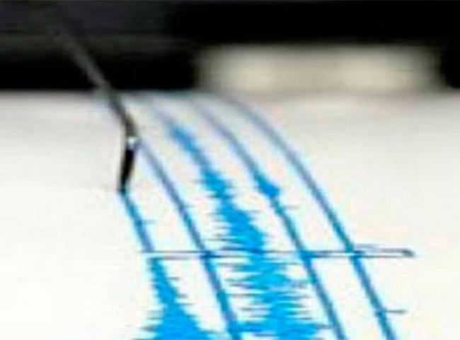 Terremoto de 5.1 remece zona afectada de Turquía