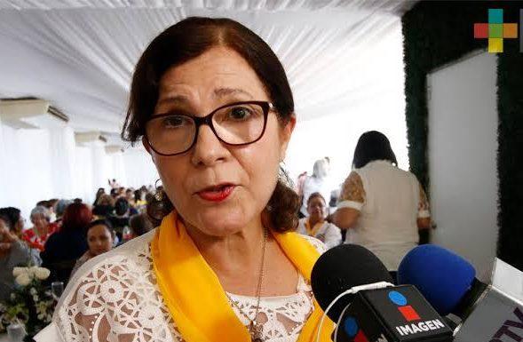 México comenzará a trabajar con mecanismo emergente de identificación forense