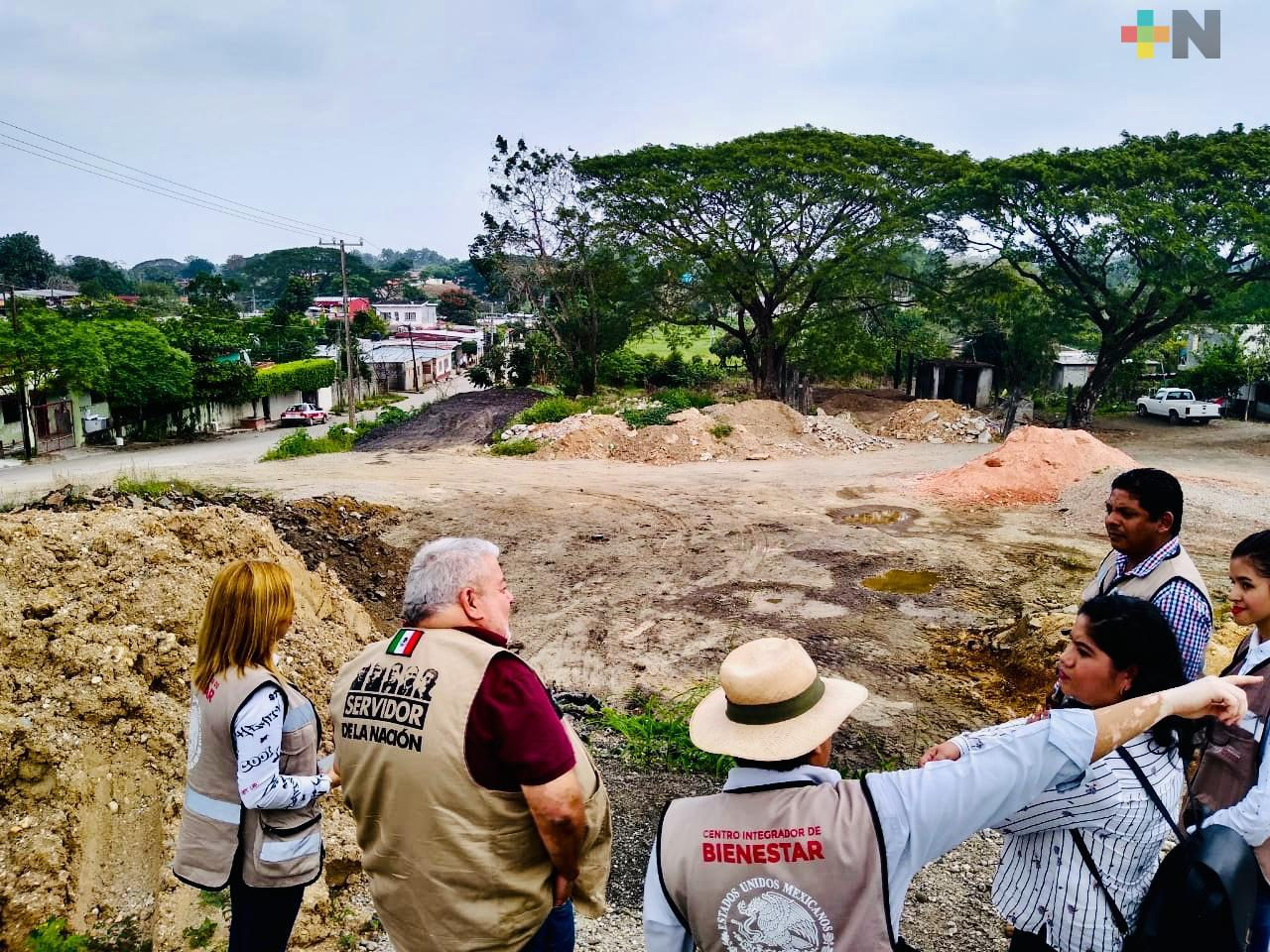 Banca para el Bienestar impulso para el desarrollo: Manuel Huerta