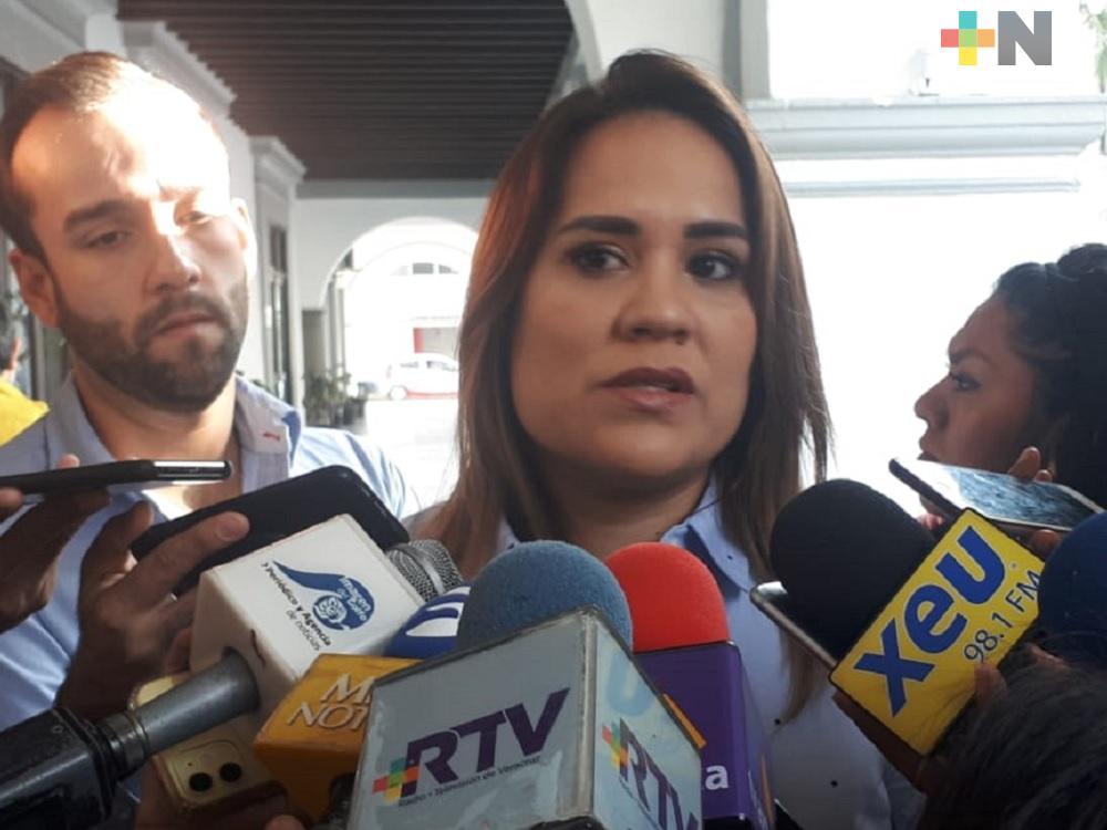 En diciembre, DIF municipal de Veracruz hizo 27 apercibimientos por trabajo infantil