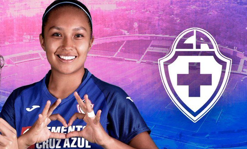 Cruz Azul y Atlas abren la fecha tres de la Liga MX Femenil
