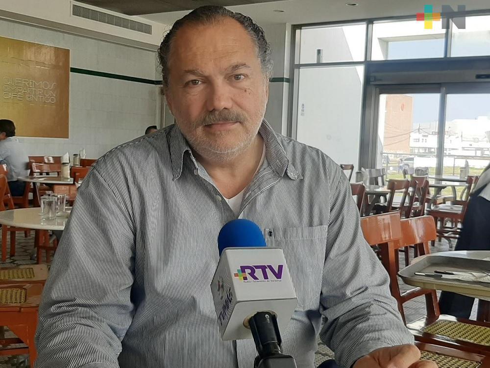 Federación busca transparentar manejo de recursos en administraciones portuarias
