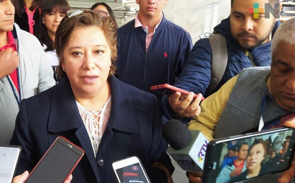 Denuncian maltrato a menores en guardería de Coatepec
