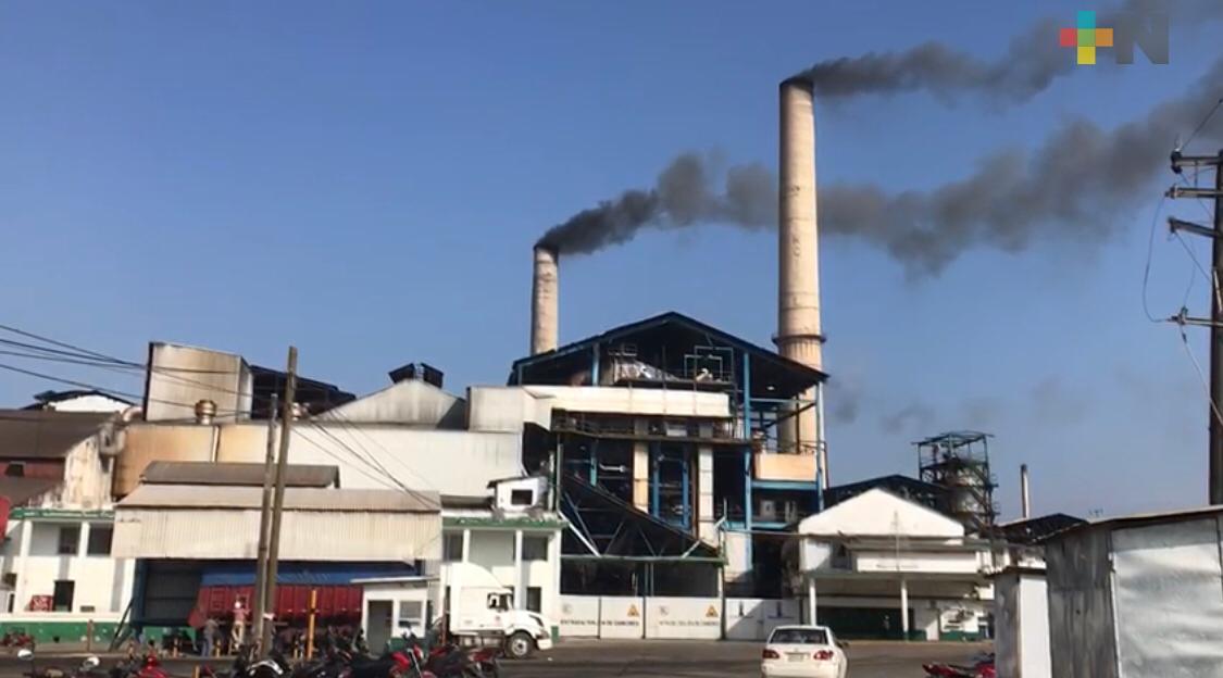 PMA inició proceso de regulación de Ingenio San Cristóbal