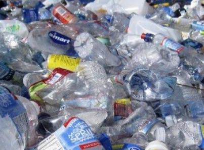 China prohibirá producción y uso de plásticos