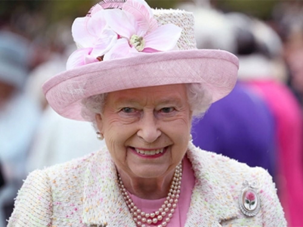 Corona británica aprueba Brexit