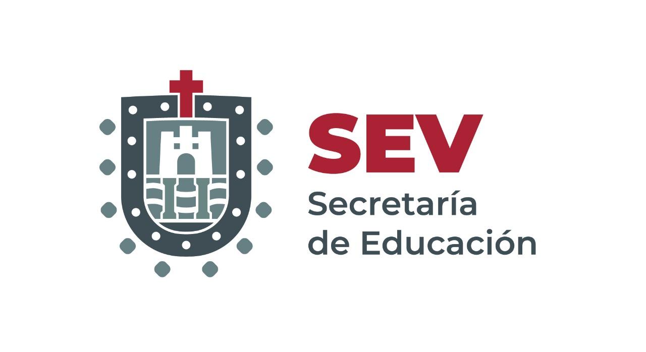 Toma de instalaciones por parte de SETEV carece de sustento: SEV