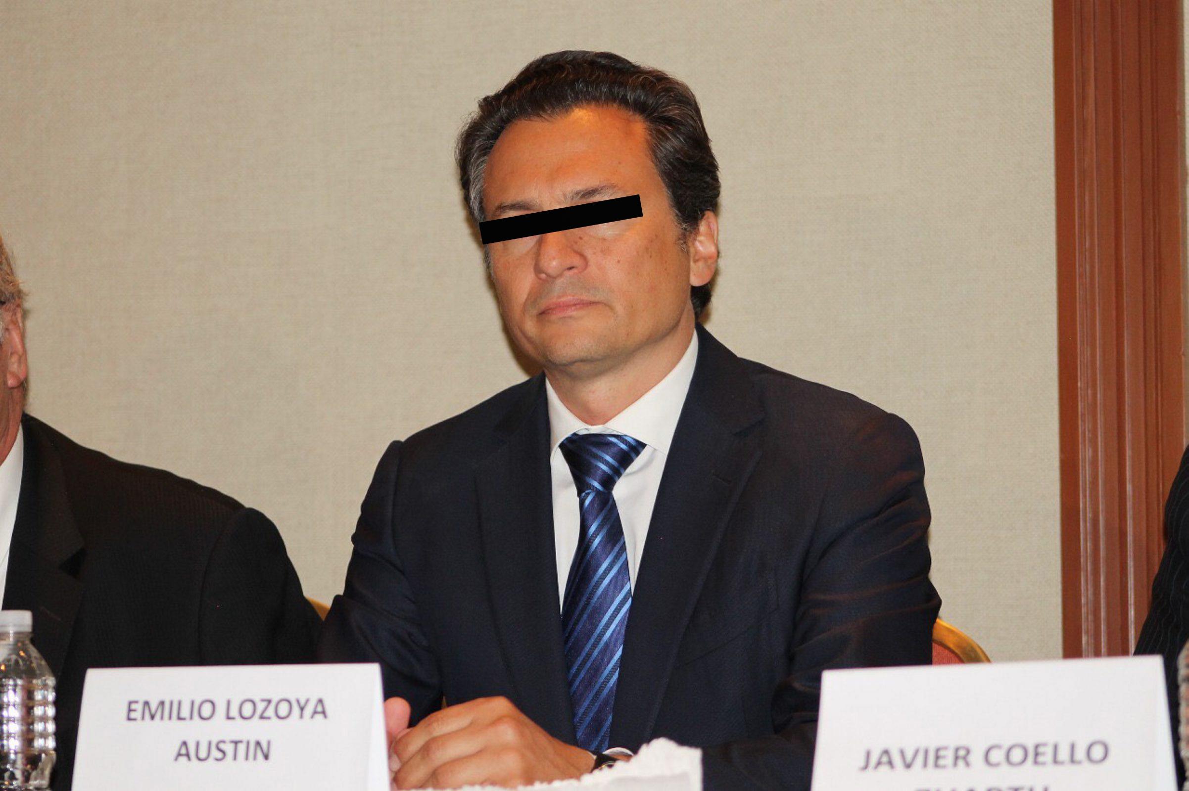 Pide AMLO revelar denuncia en video de Emilio «N», sobre presuntos sobornos para la reforma energética