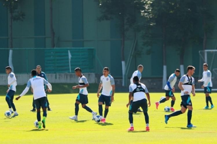 Chivas, a mejorar imagen ante un Cruz Azul a la alza en Clausura 2020