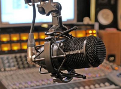 Celebra el planeta el Día Mundial de la Radio