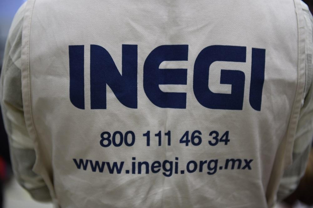 Generación de empleos se estancó en enero: INEGI